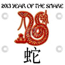 year-of-the-snake-2013[1]