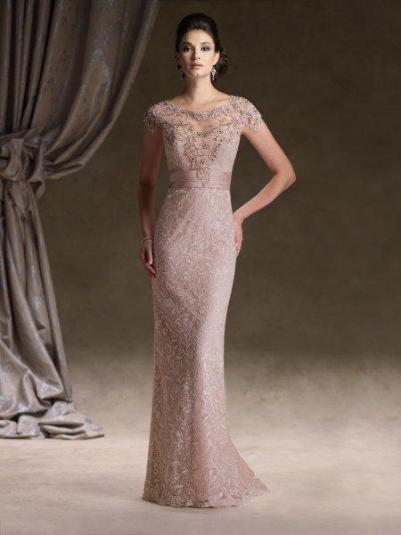 d0253b863d2 Spring Dress Trends for Mothers of the Bride (or Groom) – T. Carolyn ...