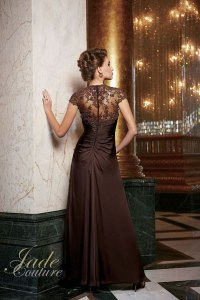 k2283-jade-couture-back