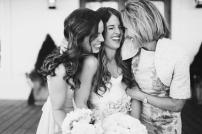 southern-wedding-family-portrait[1]